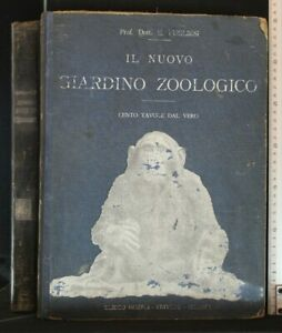 IL-NUOVO-GIARDINO-ZOOLOGICO-Pugliesi-Hoepli