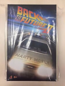 Hot-Toys-MMS-379-Back-To-The-Future-II-2-Marty-McFly-Michael-J-Fox-Normal-Ver