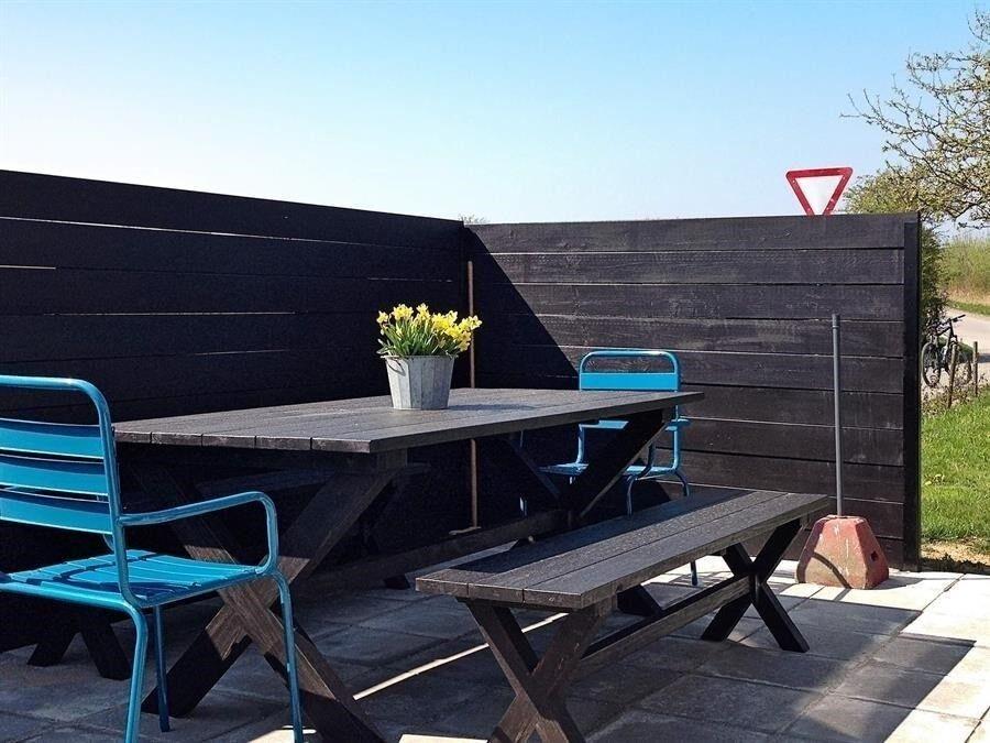 sommerhus, Slude Strand, sovepladser 8