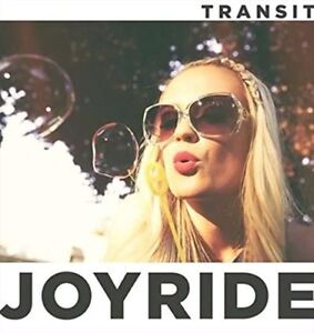 Transit-Joyride-CD-Rise-2014-NEW-Digipak