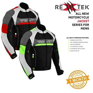 Waterproof-Motorbike-Jacket-With-CE-Protective-Armour-Thermal-Motorcycle-Biker