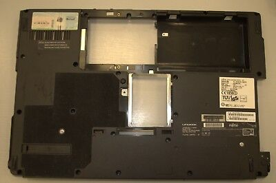 ☆ Original Fujitsu Siemens CELSIUS H730 bottom case chassis