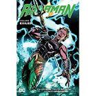 Aquaman TP Vol 7 by Cullen Bunn (Paperback, 2016)
