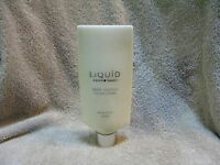 Liquid Candy By Hard Candy Body Lotion