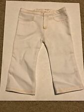 2013 American Girl Doll of the Year Retired Saige Tunic Picnic Outfit Pants ONLY