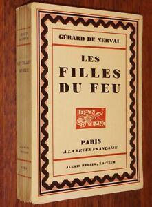 Gerard-de-Nerval-LES-FILLES-DU-FEU-illustre-eaux-fortes-Charles-Bisson-173-1125