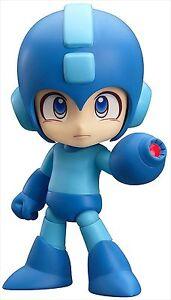 Good-Smile-Company-Nendoroid-Mega-Rock-Man-Action-Figure