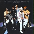 The Isley Brothers 3 3 CD