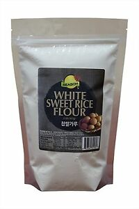 Season-White-Sweet-Rice-Flour-2-Pound