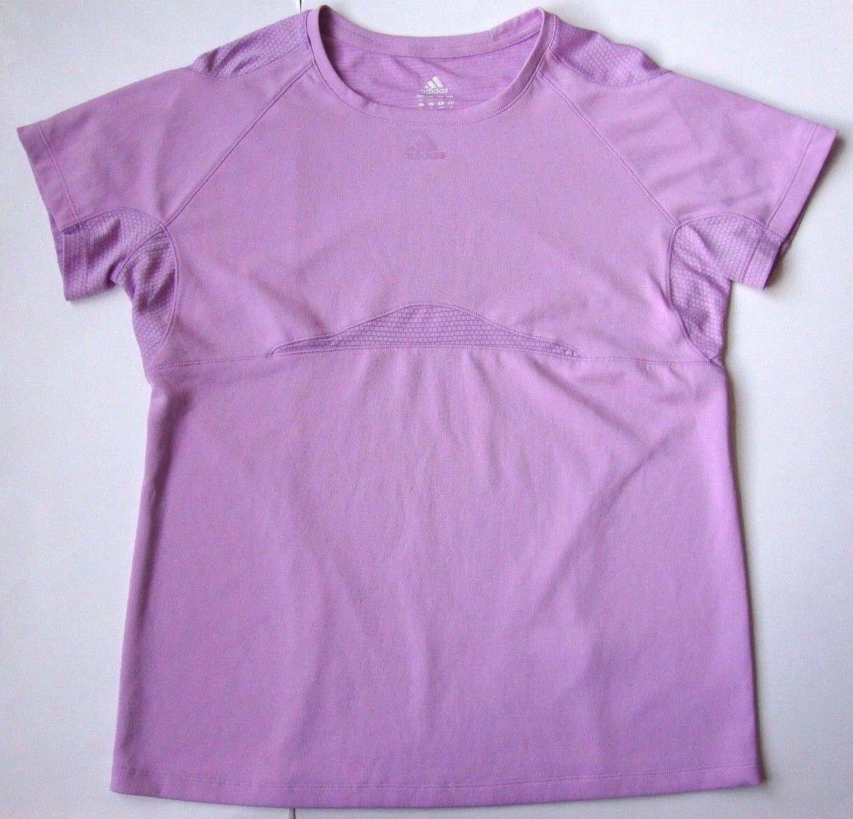 ADIDAS ΓυναικΡίο μέγΡθος πουκάμισο μΡγάλο L