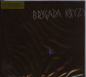 BRYGADA-KRYZYS-CD-sealed-digipack