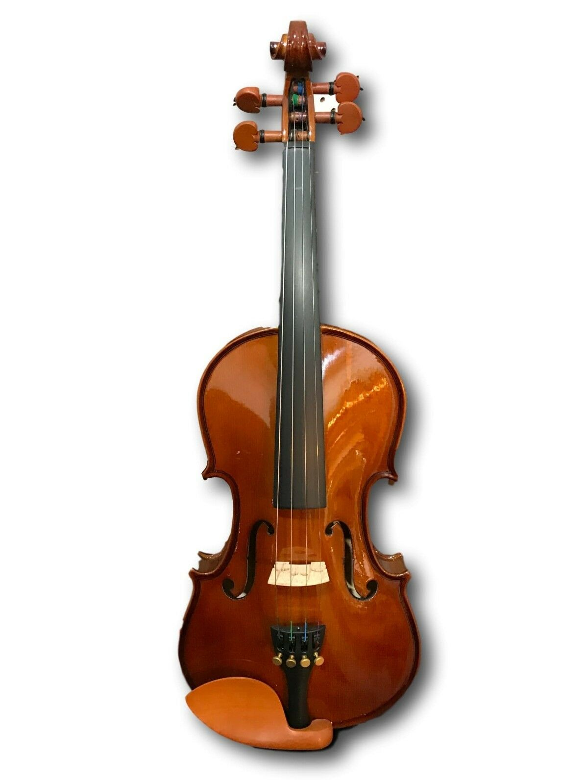 STENTOR STUDENT I  VIOLIN 1400 Outfit with bow case rosin