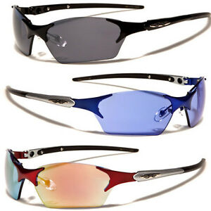 Loop Metal Sport Around Sunglasses Running Rimless Cycling Frame Details X Wrap About CxoredB
