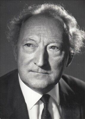 Erik Jelde