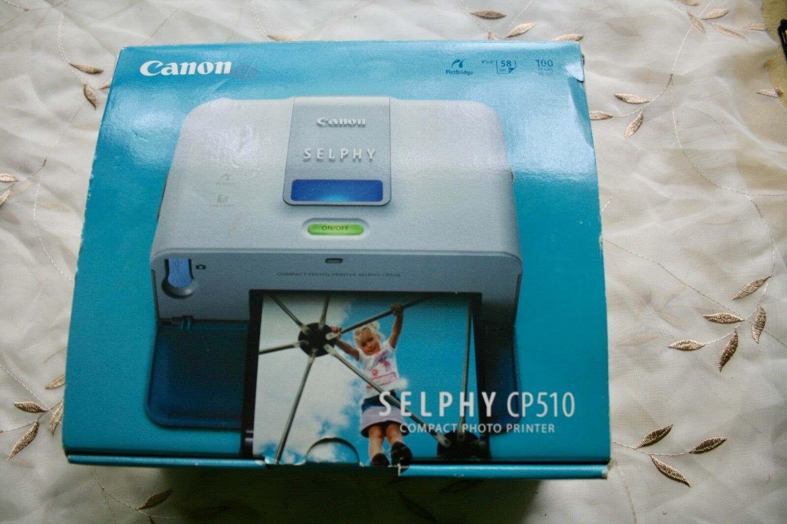 CANON CP150 TREIBER WINDOWS 7