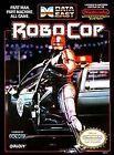 RoboCop (1989)
