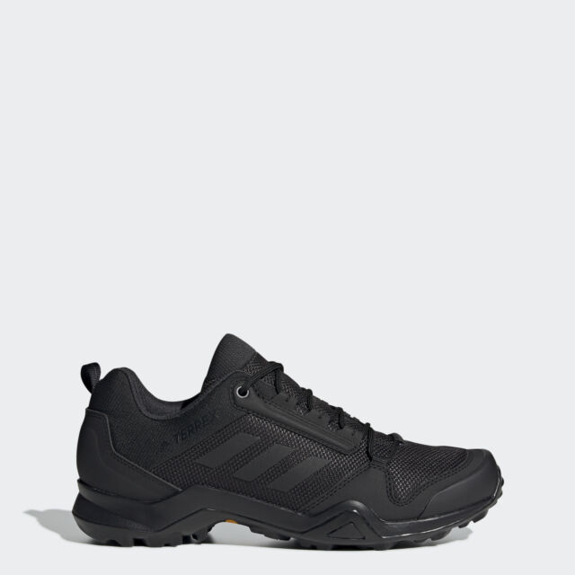 adidas Terrex AX3 Hiking Shoes Men's