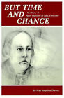 But Time and Change: The Story of Padre Martinez of Taos, 1793-1867 by Fray Angelico Chavez (Paperback / softback, 1981)