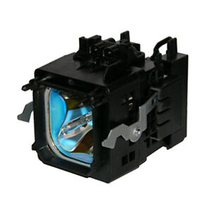 Sony Replacement Generic Lamp W Housing For Kds R50xbr1