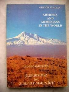 ARMENIA-ARMENIANS-in-WORLD-Facts-Map-Armenian-English