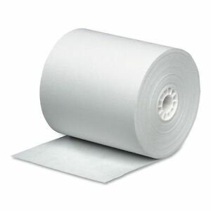 PM-Company-Cash-Register-Paper-Rolls-3-Inch-x-165-Ft-50-Rolls-per-Carton-07788
