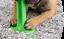 thumbnail 9 - Bristly Large Extreme Chewer Brushing Stick Dog Toothbrush Toy Teeth Oral Care
