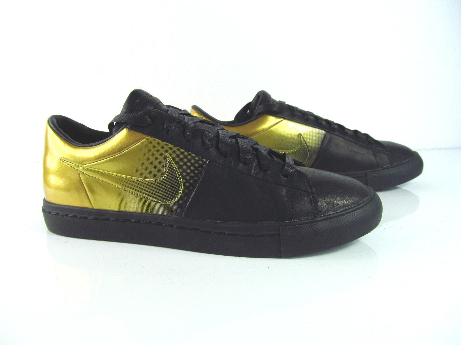 NIKE WMNS BLAZER LOW SP Pedro Lourenco scarpe da ginnastica RARE us_10 eur_42