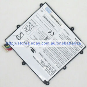 Genuine-PA5173U-1BRS-battery-for-TOSHIBA-Encore-WT8-A-WT8-WT8-A-102-WT8-A32M-20W