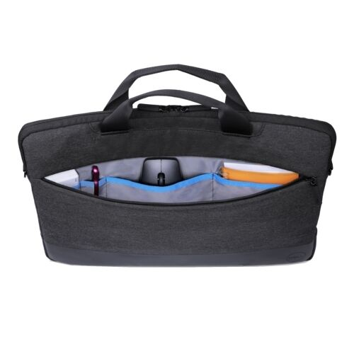 ORIGINALE Dell Professional Sleeve 14 Custodia Protettiva Notebook Laptop-borsa XPS 13