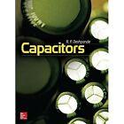Capacitors by R. P. Deshpande (Hardback, 2014)