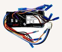 Wsm Pwc Sea-doo 800 Cdi Box 278000897, 278000510