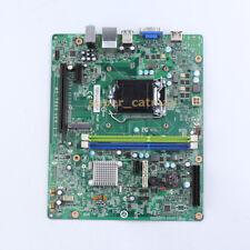 MS 7101 VGA TELECHARGER PILOTE