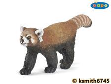 Papo BADGER solid plastic toy wild zoo woodland garden animal NEW *