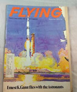 September-1970-Saturn-V-Apollo-13-Flying-Magazine-Airplane-Aviation