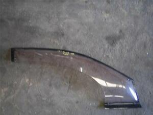 Mitsubishi-CG-CH-Lancer-1x-Right-Front-Drivers-Door-Wind-Deflector-2002-2008