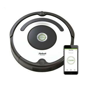 Irobot-roomba-675-robot-aspirador-inteligente-programable-a-traves-de-app-irobot