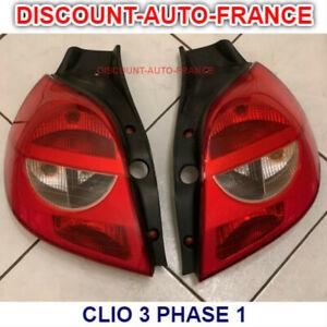 Feu-arriere-gauche-et-droit-CLIO-3-PHASE-1