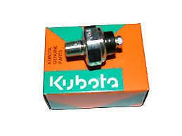 Genuine-15841-39010-Oil-Pressure-Switch-for-Kubota-B6000-B6000E-B6100HST-D