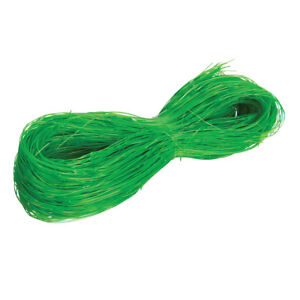 Pea-amp-Bean-Support-Net-4-X-1-7M-Gardening-Garden-Ties-Silverline-222517
