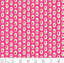 ROSES-FLORAL-FABRIC-100-COTTON-POPLIN-FAT-QUARTERS-METRES-SHABBY-CHIC thumbnail 14