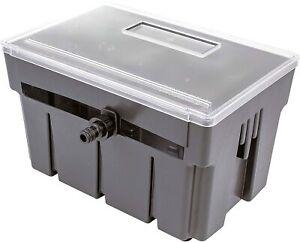 Reinigungsgerät für farbrollen Farbwalzen Farbrollenreiniger Waschmaschine