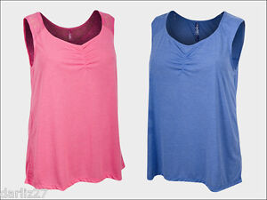 Plus-Size-Ladies-Vest-Top