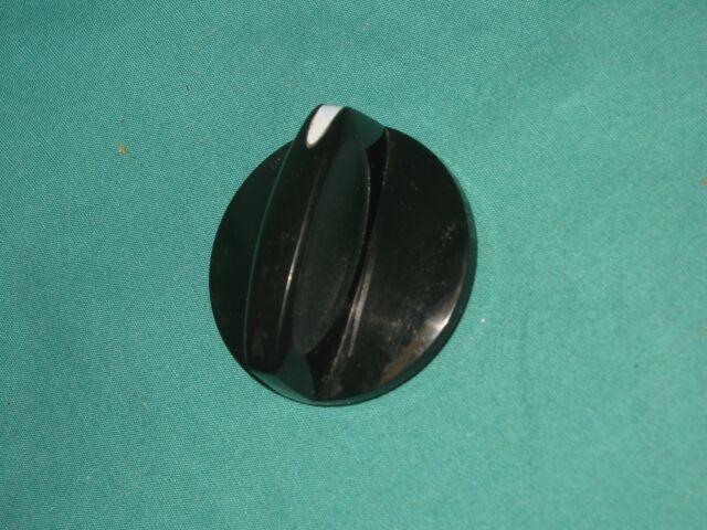 Details about  /Whirlpool Range Burner Control Knob Lot of 4 Part # 9761962