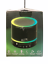 thumbnail 3 - iLive ISB07B Bluetooth Speaker with Rechargeable Battery FM Radio GA