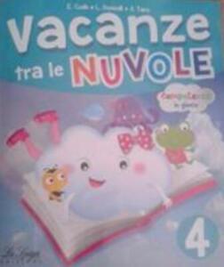 vacanze-tra-le-nuvole-4-Grammatematica-La-spiga-edzioni-scuola-primaria