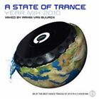 Armin Van Buuren - a State of Trance Year Mix 2010 Audio CD UK