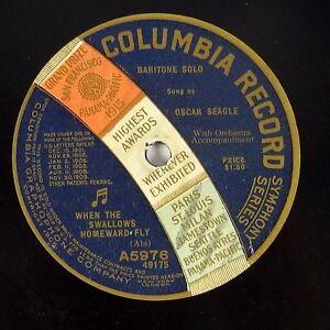 Dating Columbia 78 RPM Recordsmatchmaking Taiwan