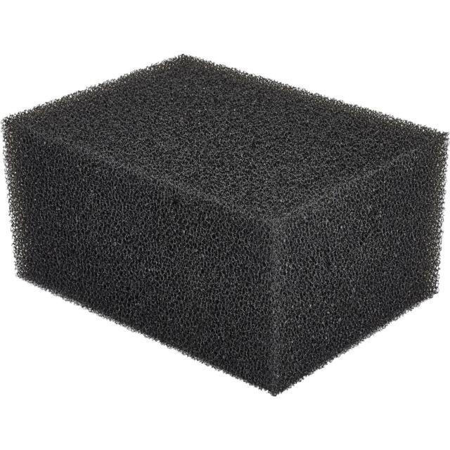 Fuel Cell Foam Block 8 x 4 x 6 Inch