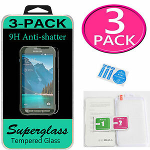 Tempered-Glass-Screen-Protector-Film-for-Samsung-Galaxy-S5-Active