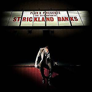 Plan-B-The-Defamation-Of-Strickland-Banks-NEW-CD